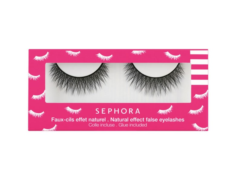 SEPHORA_Natural_Effect_False_Eyelashes_HD