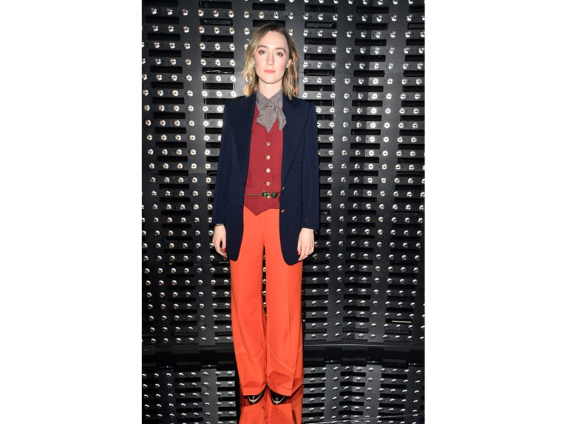_Saoirse-Ronan-attends-the-Gucci-show-getty
