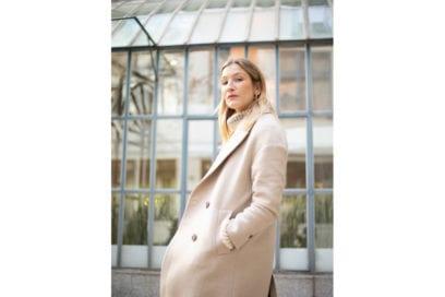 Sofia-Moser-(3)