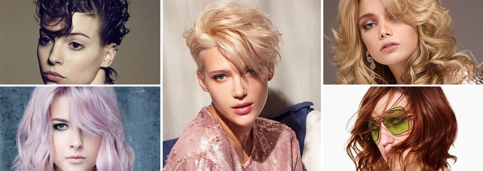 Tendenze-capelli-Primavera-Estate-2019-desktop