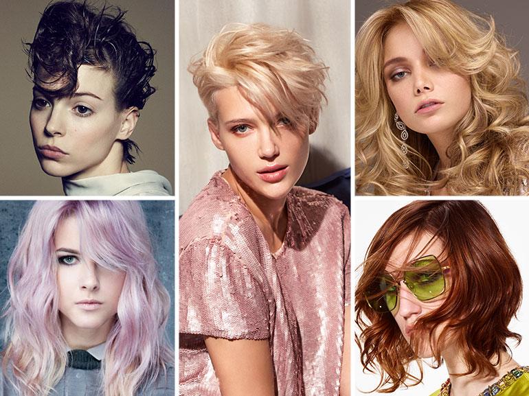 Tendenze-capelli-Primavera-Estate-2019-mobile