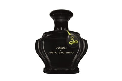 VERO-PROFUMO–Naja-EDP-50-ml