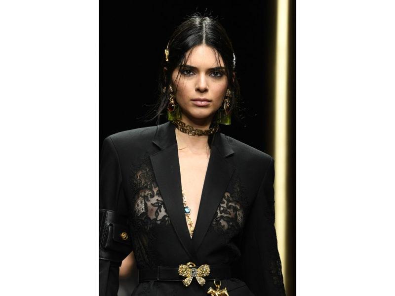 Versace-AI-19-20-Kendall-Jenner