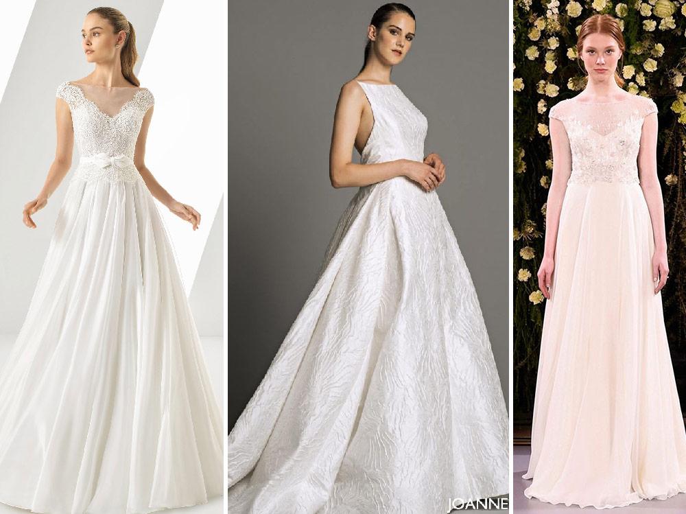 abiti-sposa-triangolo-invertito