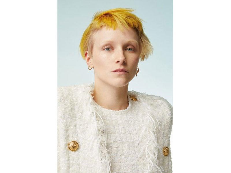 acconciature-capelli-primavera-estate-2019-saloni-1