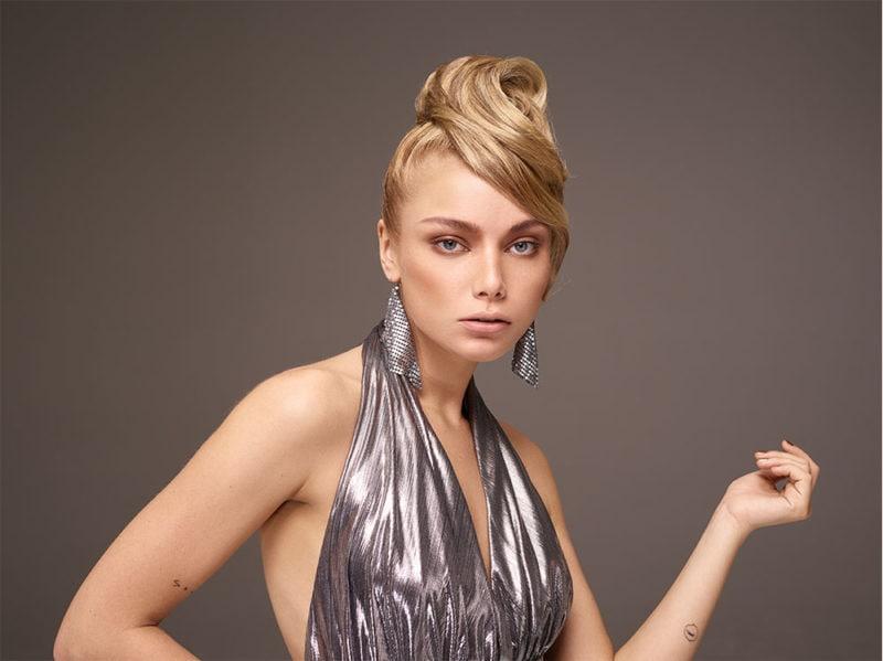 acconciature-capelli-primavera-estate-2019-saloni-10