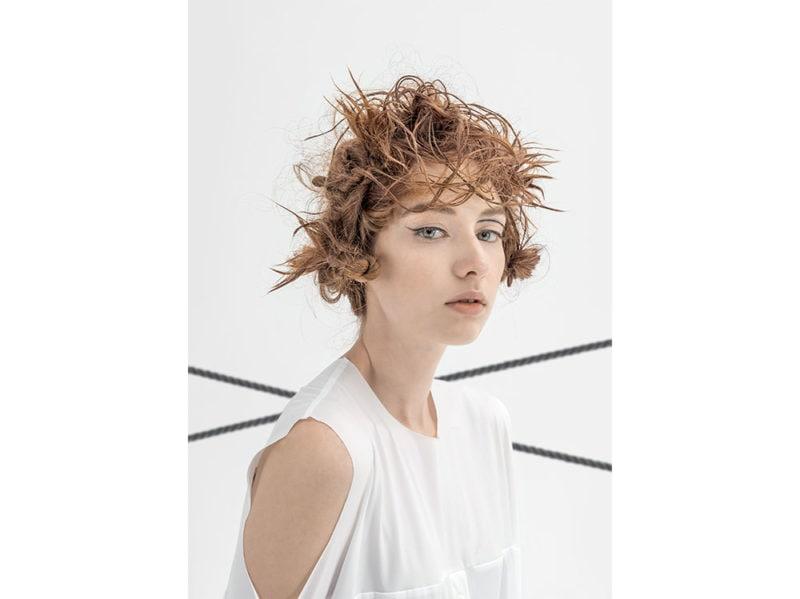 acconciature-capelli-primavera-estate-2019-saloni-11