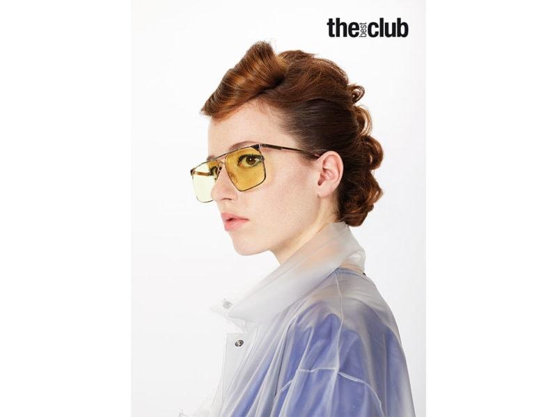 acconciature-capelli-primavera-estate-2019-saloni-12