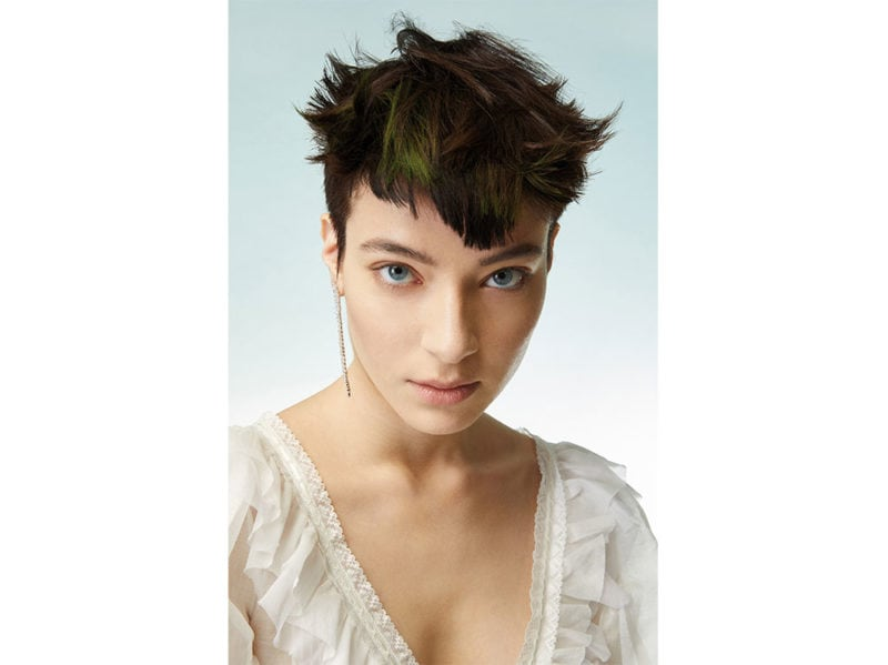 acconciature-capelli-primavera-estate-2019-saloni-2