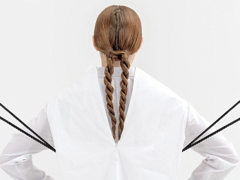 acconciature-capelli-primavera-estate-2019-saloni-3