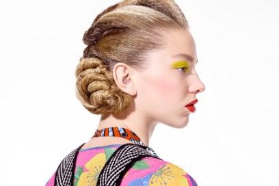 acconciature-capelli-primavera-estate-2019-saloni-5