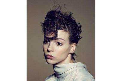 acconciature-capelli-primavera-estate-2019-saloni-9