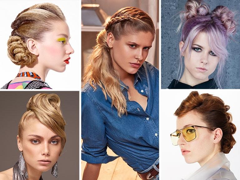 acconciature-capelli-primavera-estate-2019-saloni-mobile
