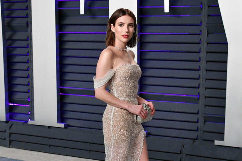 Oscar 2019: 12 abiti dell'After Party che abbiamo molto amato (+ una caduta di stile memorabile)