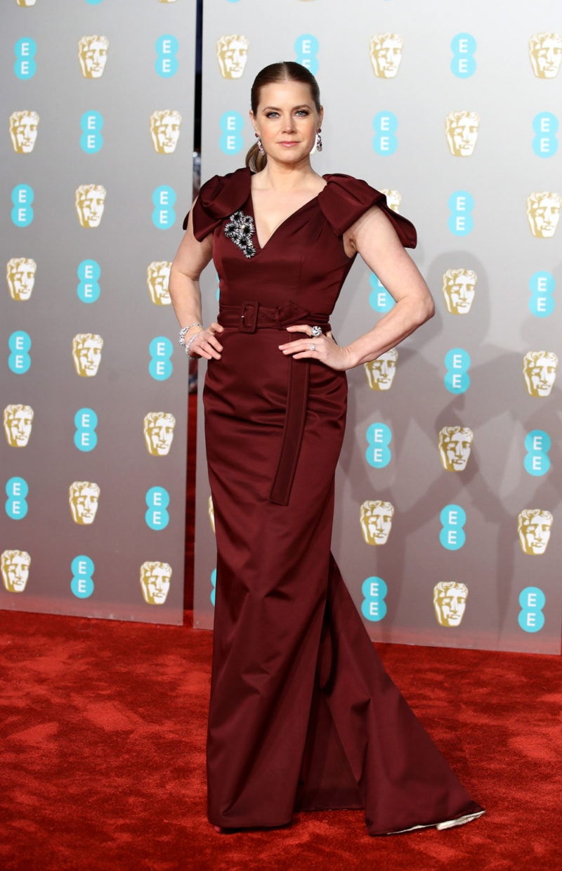 amy-adams-bafta