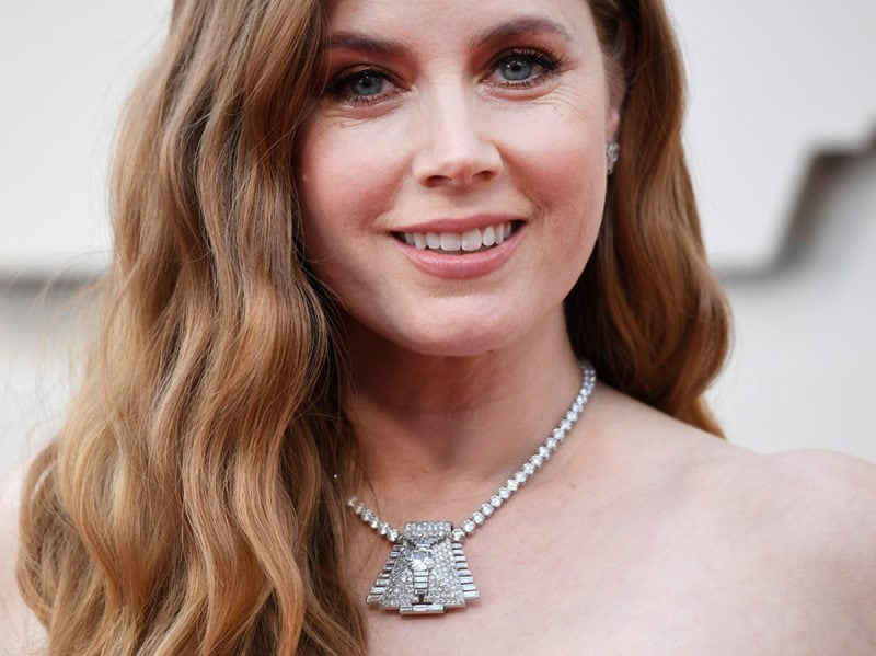 amy-adams-collier