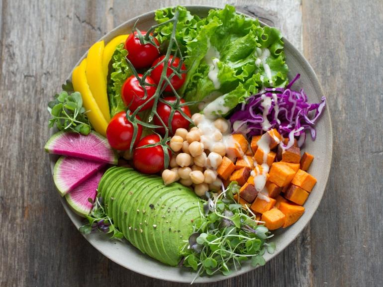 anna-pelzer-dieta dei colori-unsplash