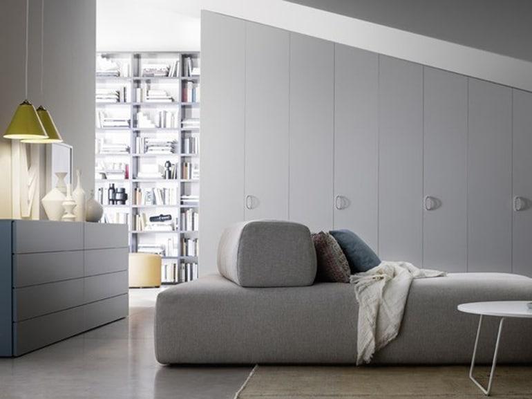 armadio-a-muro-3