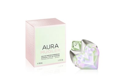 aura-mugler-sensuelle