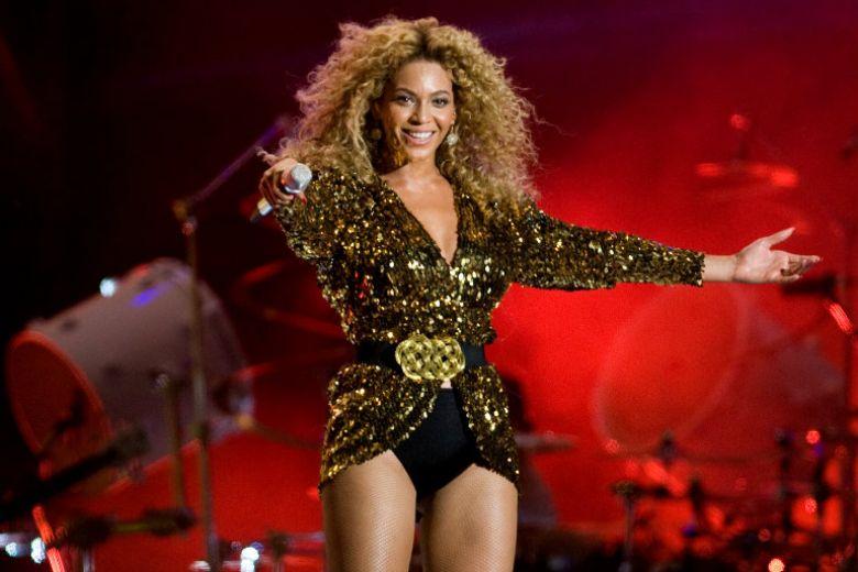 Beyoncé regala una fornitura a vita di biglietti dei suoi concerti a chi diventa vegano