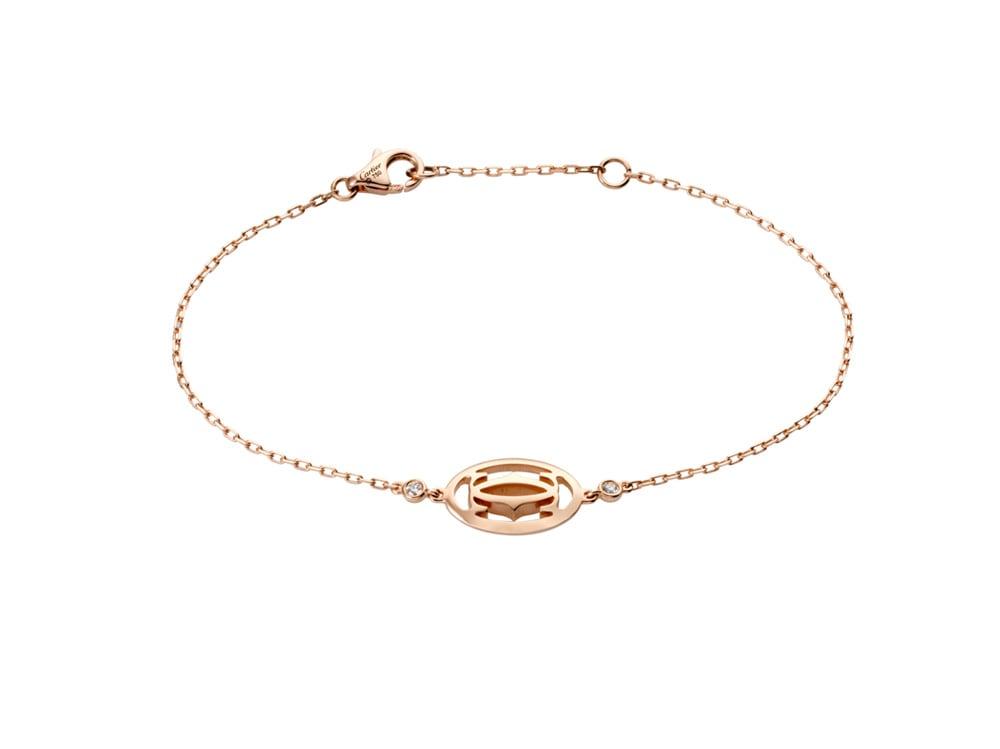 bracciale-C-di-Cartier