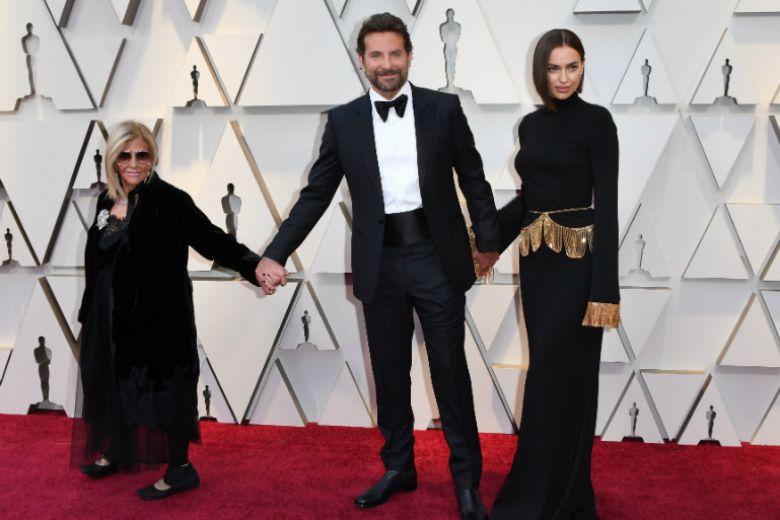 Oscar 2019: 14 cose da sapere per far finta di averli visti