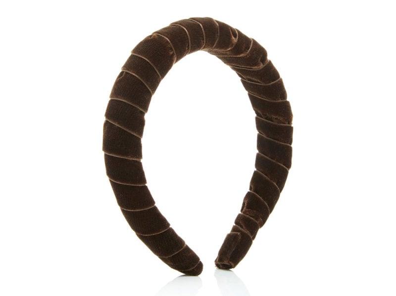 cerchietto_donni-brown-dolce-velvet-headband