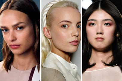 Collarbone cut: il taglio di capelli alla clavicola è il più amato del momento