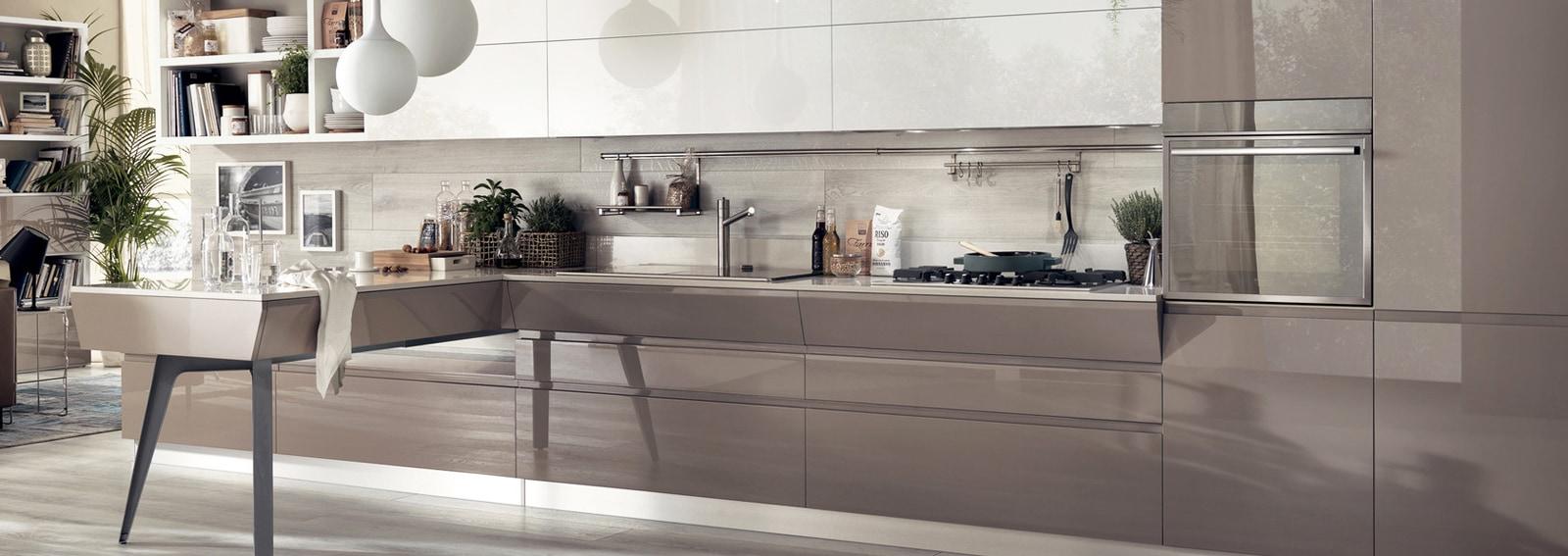 cover-cucina-penisola-desktop
