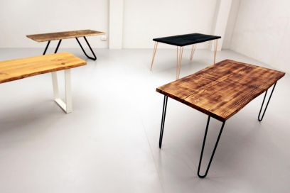 Mobili di design in affitto: la