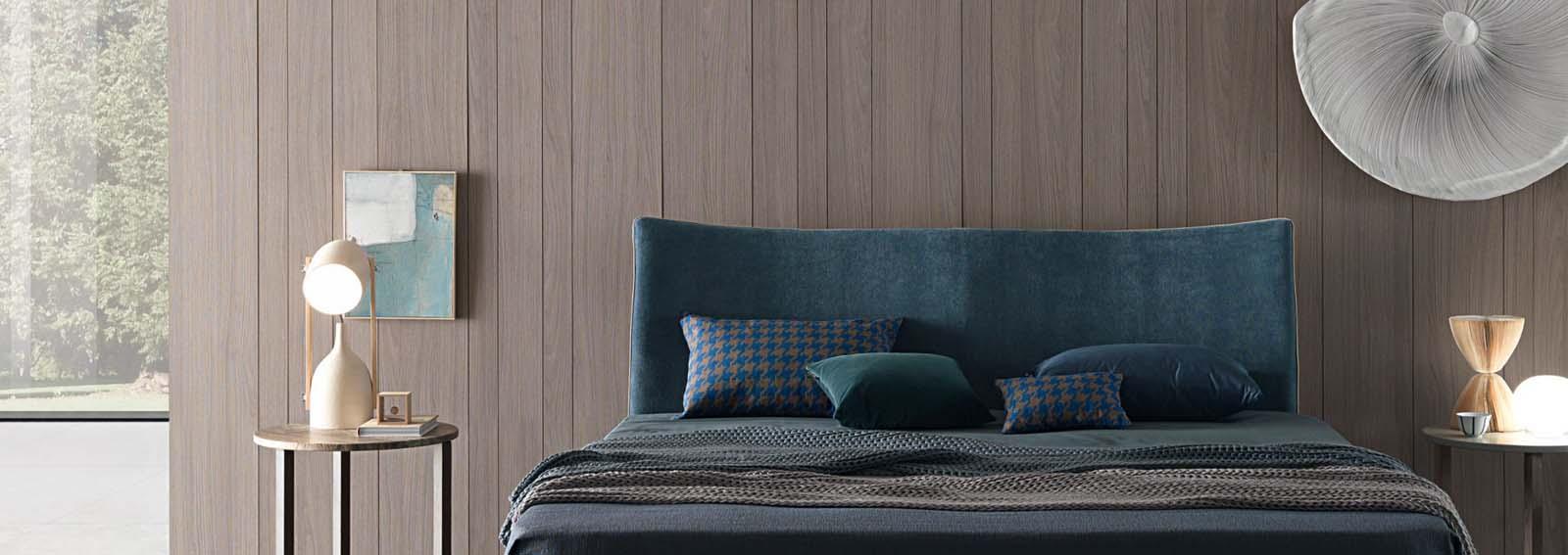 cover-desktop-lampadari-camera-da-letto
