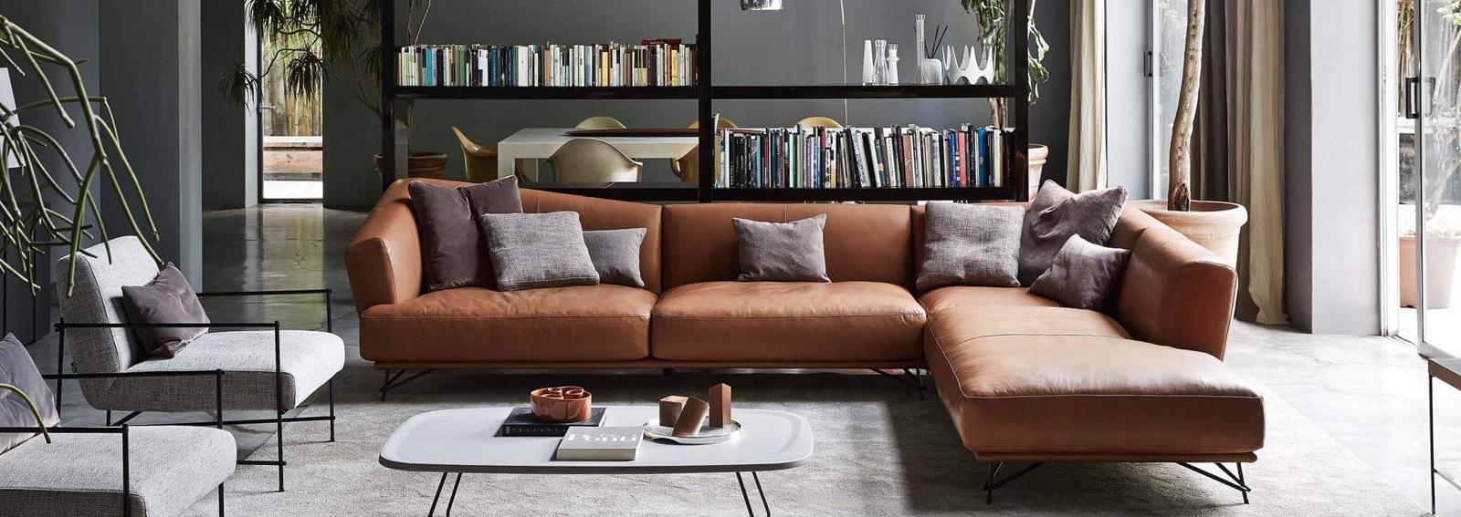 cover-divano-angolare-desktop