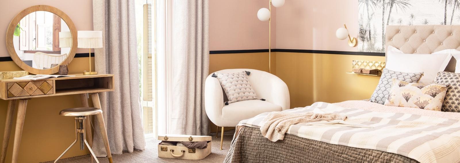 cover-maisons-du-monde-pe-2019-desktop