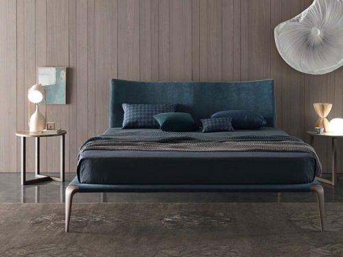 Come scegliere il lampadario giusto per la camera da letto grazia.it