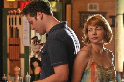 Quando lasciarsi è la scelta migliore: 8 motivi per non accanirsi su una relazione che non funziona (più)