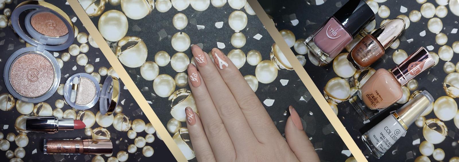 cover-nail-art-dedicata a-parigi-desktop