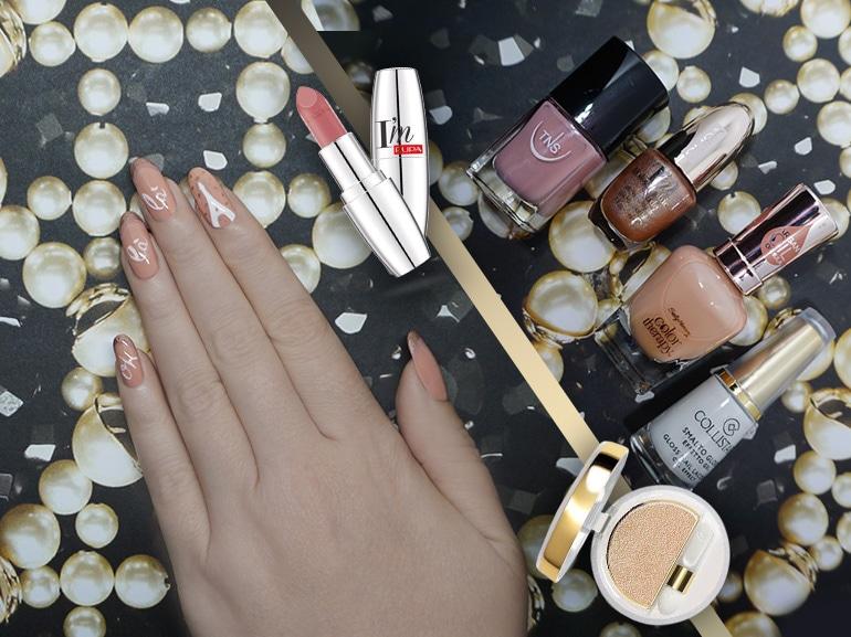 cover-nail-art-dedicata a-parigi-mobile