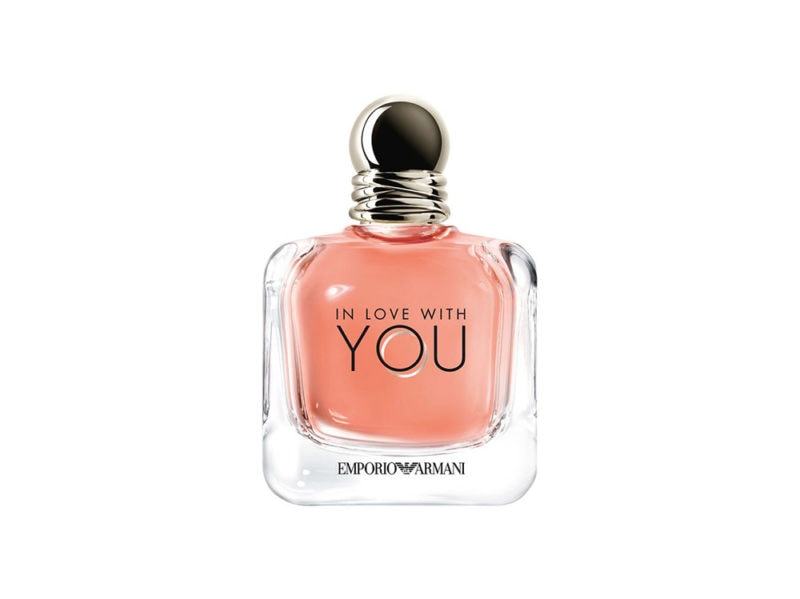 emporio-armani-in-love-with-you