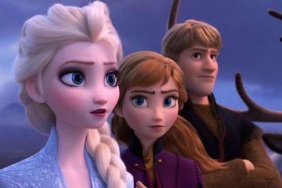 Perché tutti parlano del nuovo trailer di Frozen 2? Ve lo spieghiamo