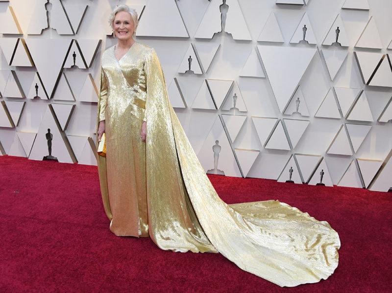 glenn-close-oscar