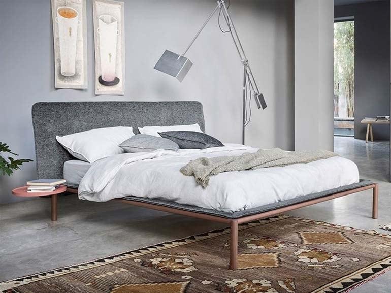 Come scegliere il lampadario giusto per la camera da letto ...