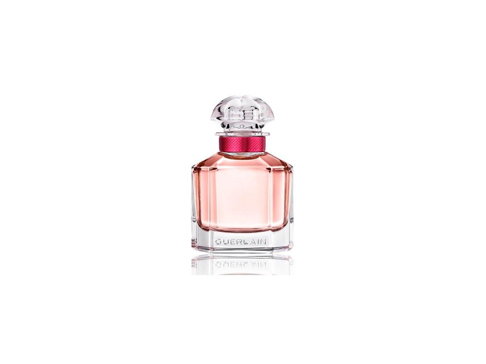 guerlain-mon-guerlain-bloom-of-rose - Copia