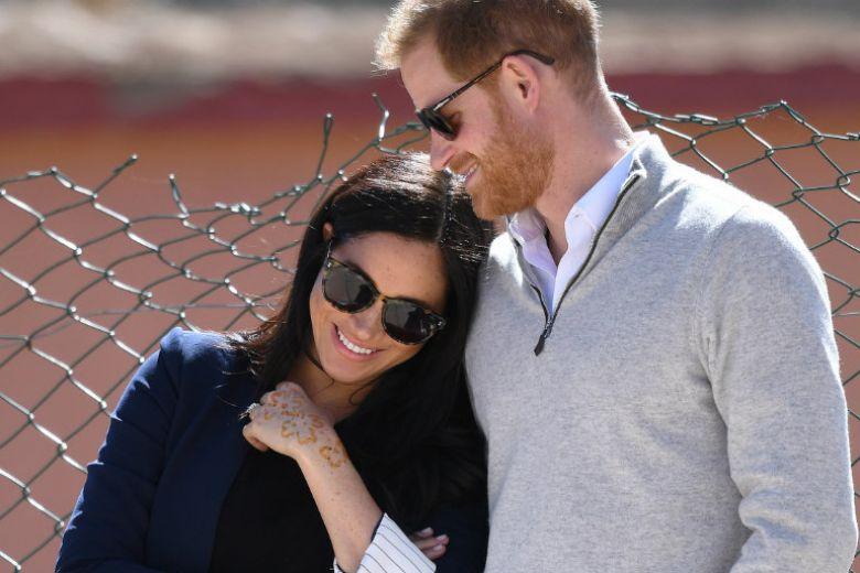 Meghan Markle ha già partorito? Gli indizi che il royal baby potrebbe essere nato