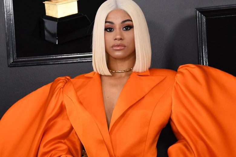 Hennessy Carolina: tutto su trucco e capelli dell'influencer, sorella di Cardi B