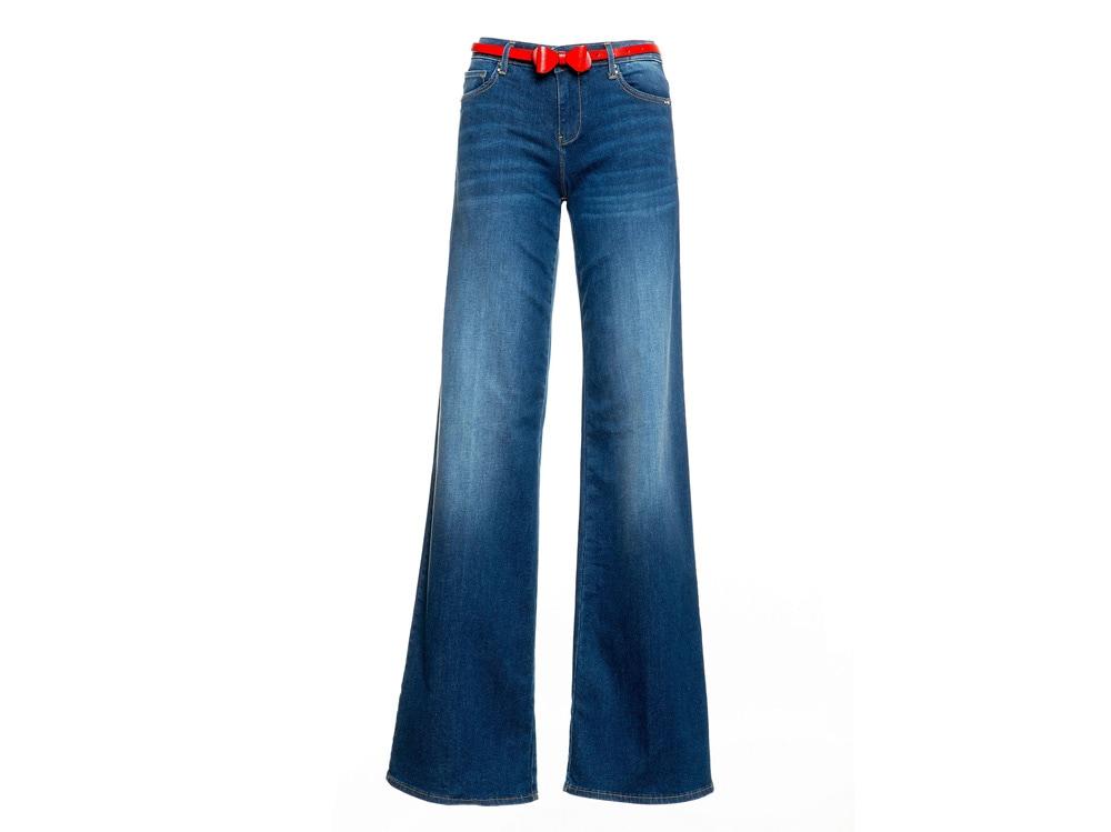 jeans-a-zampa-fracomina