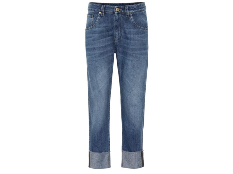 jeans-boyfriend-bruello-cucinelli-mytheresa