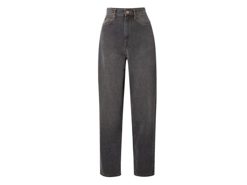 jeans-mum-fit-ISABEL-MARANT-ÉTOILE-net-a-porter