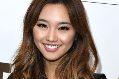 Jenn Im: i migliori beauty look della beauty vlogger e fashion designer