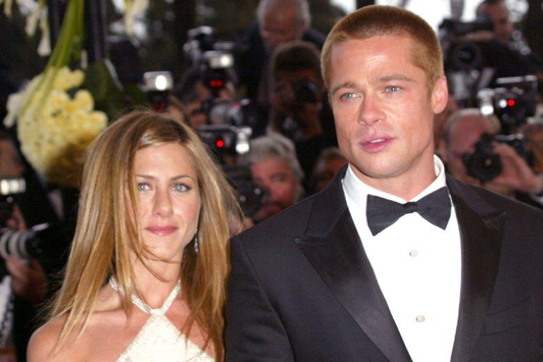 Ecco perché Brad Pitt ha lasciato Jennifer Aniston per Angelina Jolie