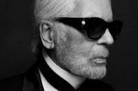 Karl Lagerfeld: storia di una vera icona della moda
